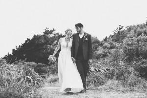 Daniel and Charlotte – 16 January 2016