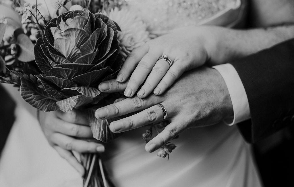 Three weddings!! Skinny Love Weddings – 19 January 2020